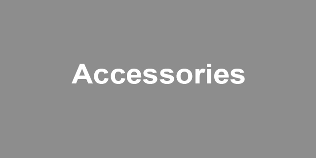 ZEBEX Products,Accessories for Barcode Scanner