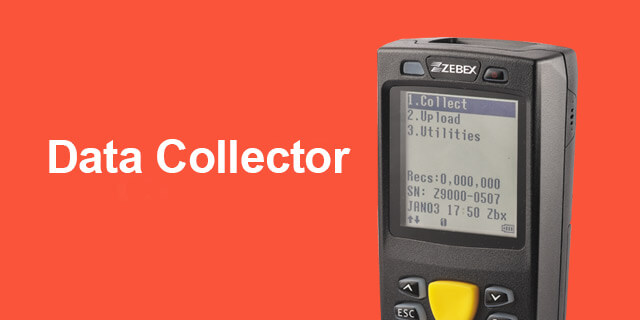 ZEBEX_Products,Barcode_Scanner,Mobility_Products