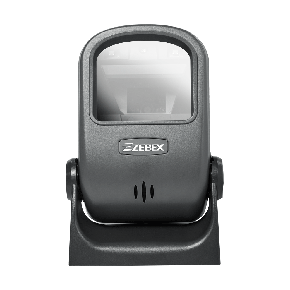 Zebex leading 2d barcode scanners solution provider z 80722d image hands free scanner biocorpaavc Images