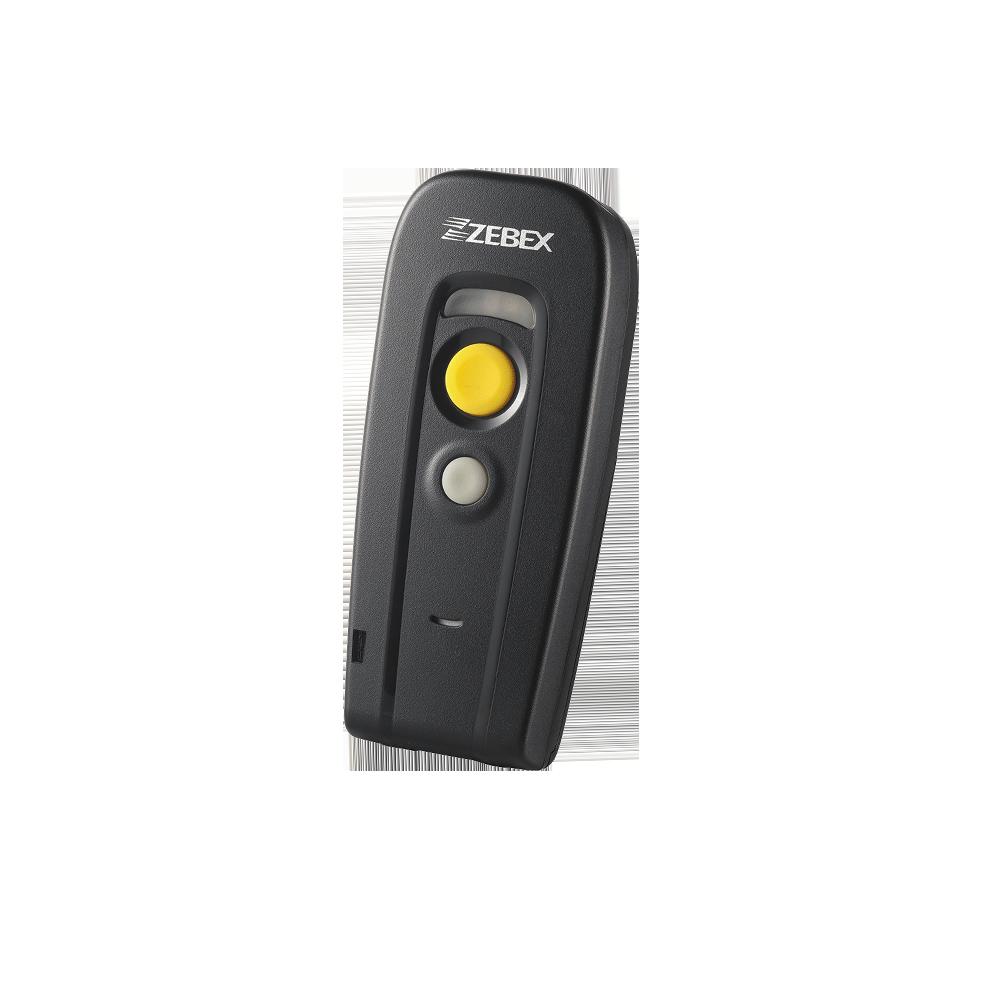 Z-3251 Laser Wireless Handy Scanner