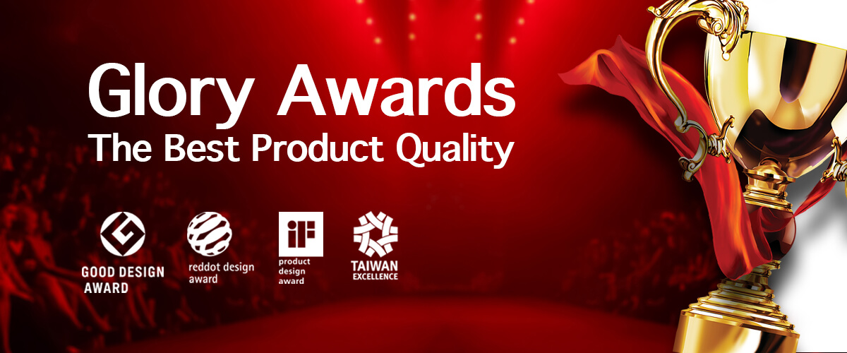 ZEBEX,glory_awards,the_best_product_quality