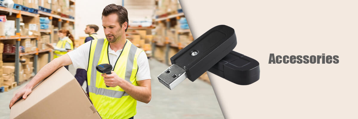 ZEBEX_Product,Accessories_for_Barcode_Scanner