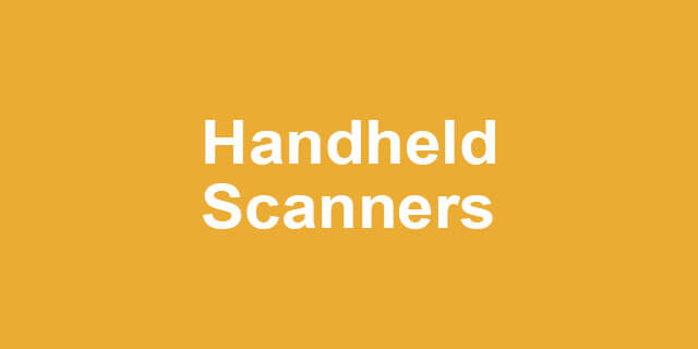 ZEBEX_Products,Barcode_Scanner,Handheld_Scanners