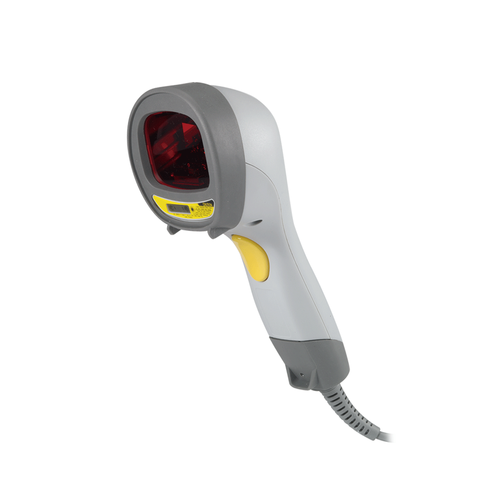 Z-3060 Omnidirectional Handheld Scanner